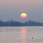 Langweerdermolen - FrieslandStock