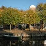 Sloten - FrieslandStock