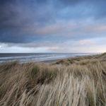131201 Strand Vlieland