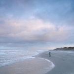 131203 Strand van Vlieland